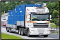DAF XF105 PP 63928 Rolf Wee Transport AS