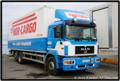 MAN F2000 26.403 VF 24760 Johnsen Transport, Nor-Cargo