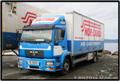 MAN LE 15.225 VF 46531 Johnsen Transport, Nor-Cargo