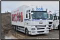 MAN TGA 26.480 VF 84831 Digre Transport