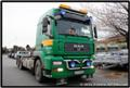 MAN TGA 26.480 SU 44508 Total Transport, Ragn Sells