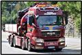 MAN TGS 35.480 SU 72644 Royal Transport