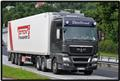 MAN TGX KH 52220 Skjellerud Transport, Toten Transport AS