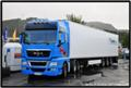 MAN TGX 26.540 KH 62903 Nor-Transport