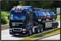 MAN TGX 33.680 SU 67589 Total Transport
