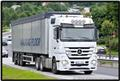 Mercedes Actros 2648 MDC 792