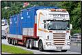 Scania R580 SD 27306 Rolf Wee Transport AS