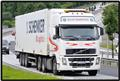 Volvo FH12 500 ST 77778 Solid Transport