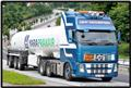 Volvo FH16 660 NF 32507 Tipp Transport